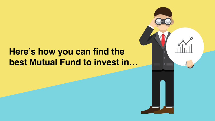 Best Investment Funds Schemes for Five Year Period