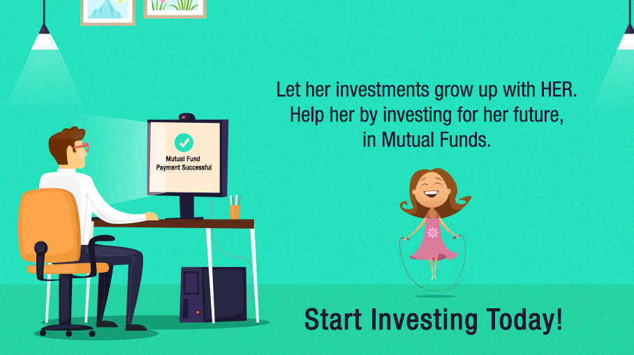 Is it safe to invest in Mutual Funds Online?
