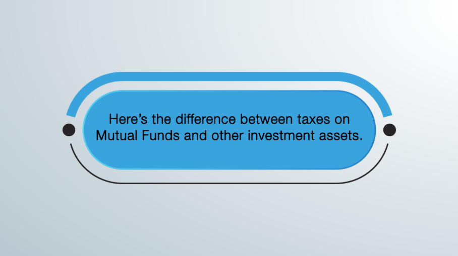 What are the taxation rules and implications in Mutual Funds?