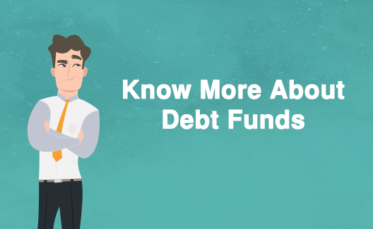 Mutual Fund Definition – Know How to Investment in Mutual Funds