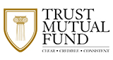 Trust Mutual Funds