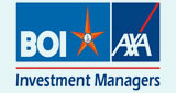 BOI AXA Mutual Funds
