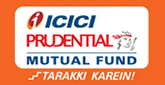 ICICI Mutual Funds