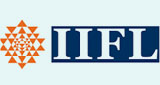 IIFL Mutual Funds