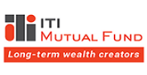 ITI Mutual Funds