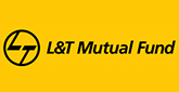 L & T Mutual Funds