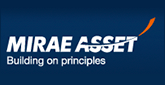 Mirae Asset Mutual Funds