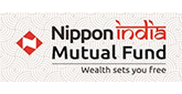 Nippon Mutual Funds