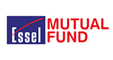 Essel Mutual Funds