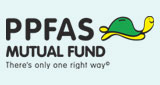 PPFAS Mutual Funds