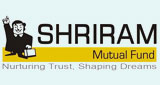 Shriram Mutual Funds