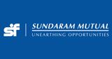 Sundaram Mutual Funds