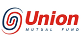 Union Mutual Funds